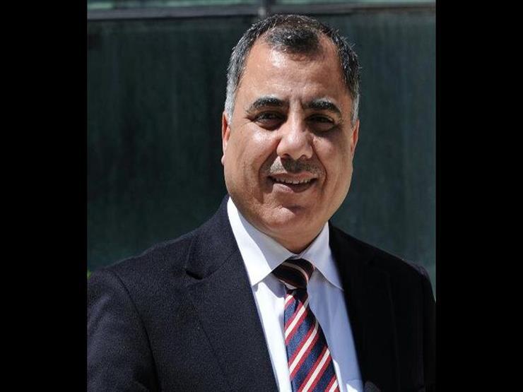 الحكومة الفلسطينية تعقد جلستها الأسبوعية اليوم في غور الأردن