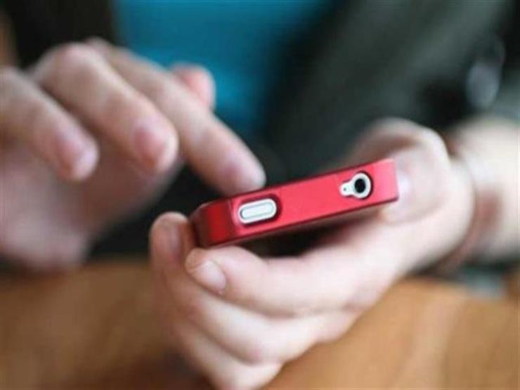 جهاز استشعار إلكتروني جديد متصل بالهواتف المحمولة لقياس مدى صلاحية الأغذية
