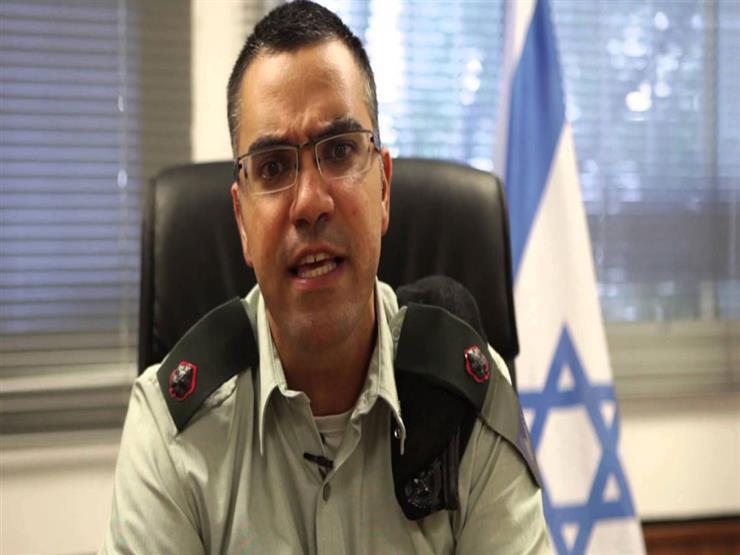 إسرائيل تتوعد سوريا: وقد أُعذر من أنذر