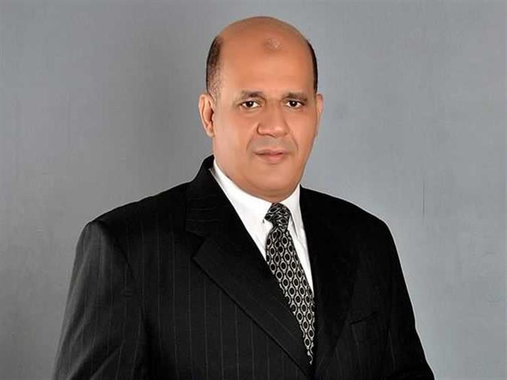 برلماني: نقص العمالة المصرية المدربة سبب لتعثر المصانع
