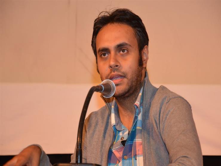 أندرو محسن مديرًا فنيًا لمهرجان أسوان الدولي لأفلام المرأة