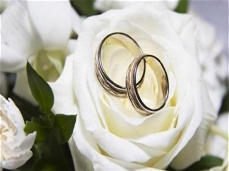 الزواج في شوال.. تشاءم منه العرب وهذا ما فعله النبي