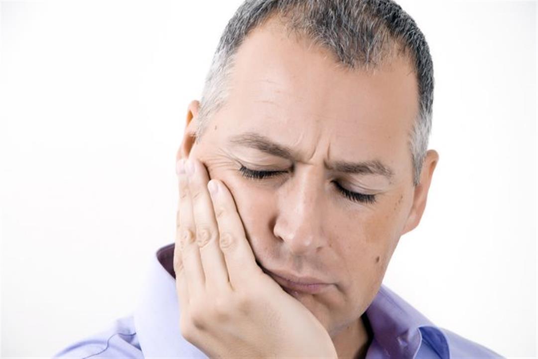ينذر بالإصابة بأمراض خطيرة.. إليك أسباب تنميل الوجه وطرق علاجه
