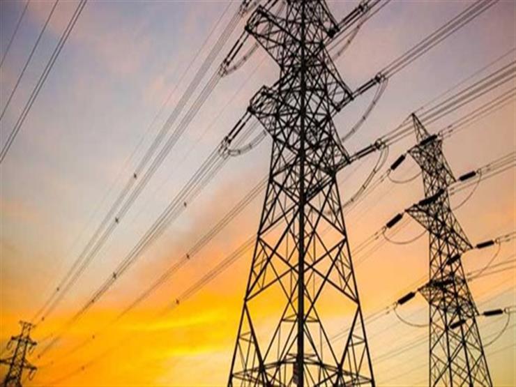 مرصد الكهرباء: 19 ألفا و750 ميجاوات زيادة احتياطية متاحة اليوم