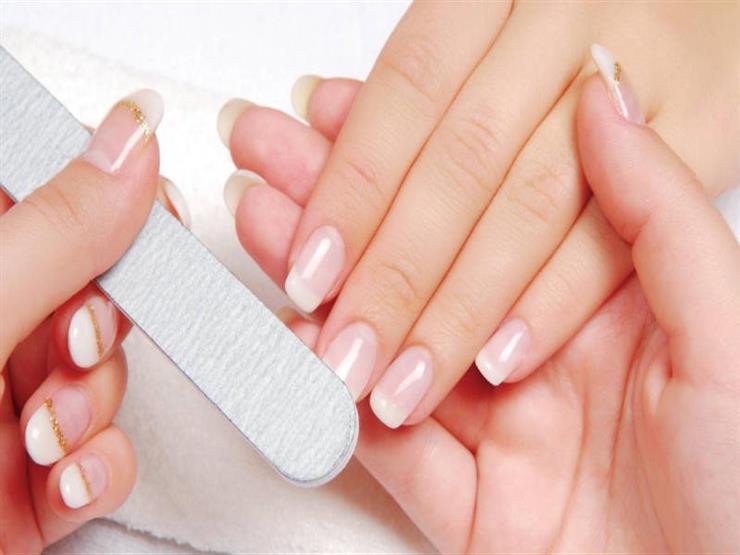 نصائح فعالة لعلاج تقصف الأظافر