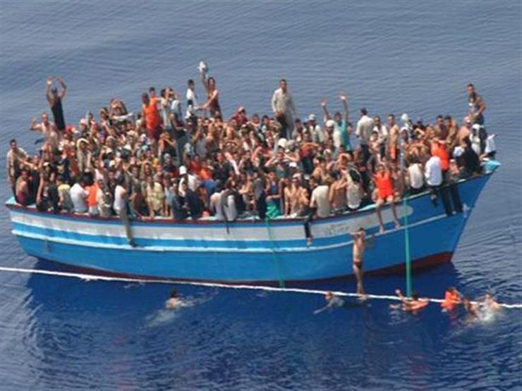 """""""ضربة قوية"""".. خبير أمني مشيدًا بضبط اثنين من سماسرة الهجرة غير الشرعية"""