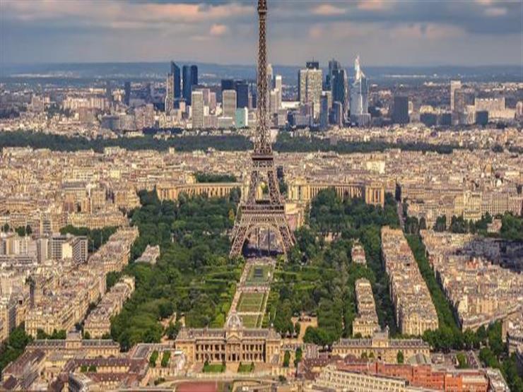 زيادة ثروات أثرياء فرنسا بأسرع وتيرة في العالم خلال النصف الأول من العام