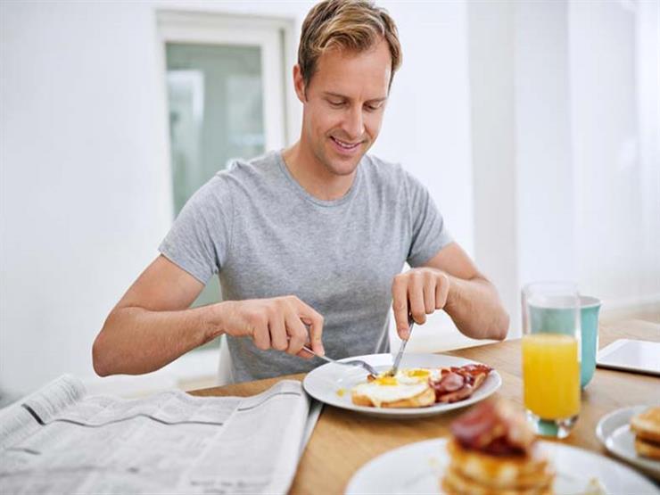 بدون سمنة.. تعرفي على وجبات إفطار خفيفة وصحية
