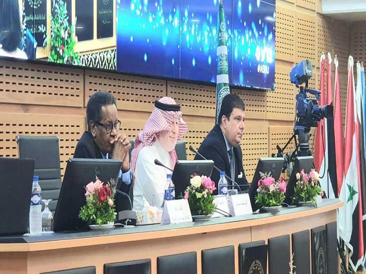 """""""زين"""": توحيد جهود الإعلام العربي ضرورة لمواجهة محاولات زعزعة الاستقرار"""