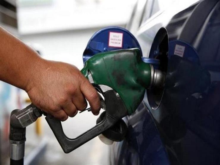 حملات على محطات الوقود بسبب التسعيرة الجديدة في السويس