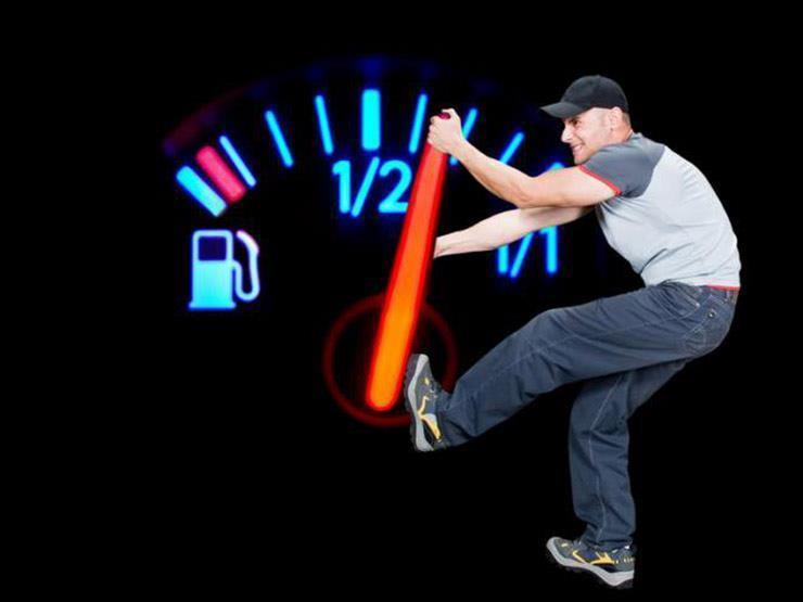 نصائح للحد من استهلاك الوقود والحصول على أداء أفضل للسيارة.. تعرف عليها