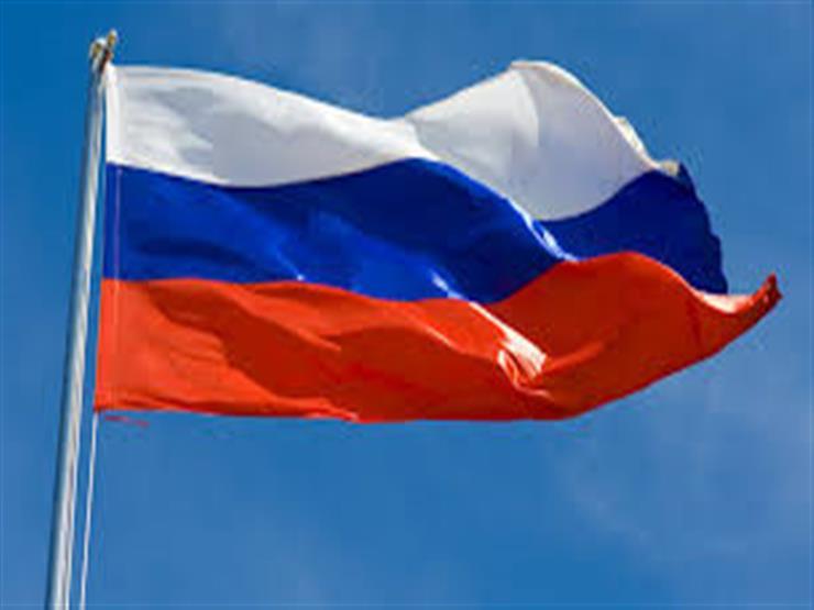 """روسيا تدعو """"الناتو"""" إلى التواصل المنتظم بين خبرائهما العسكريين"""