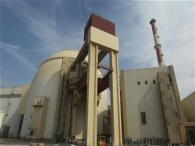 إيران تتجاوز الحد المسموح به لإنتاج اليورانيوم المخصب