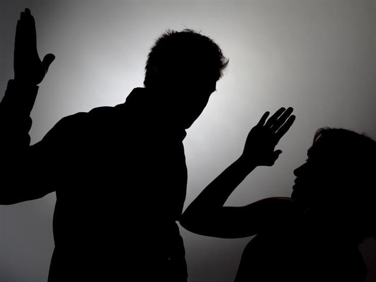بالفيديو| كيف أسامح زوجي القاسي بعد وفاته؟.. أمين الفتوى يرد