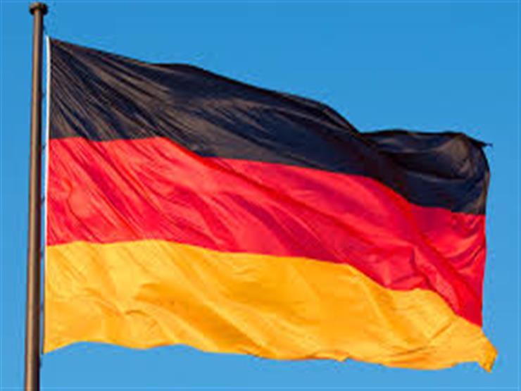 ألمانيا تستعيد للمرة الأولى من سوريا أطفالا لألمان من مقاتلي داعش
