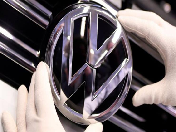 فولكس فاجن تكشف سبب نجاحها في بيع أكثر من نصف مليون سيارة في يونيو