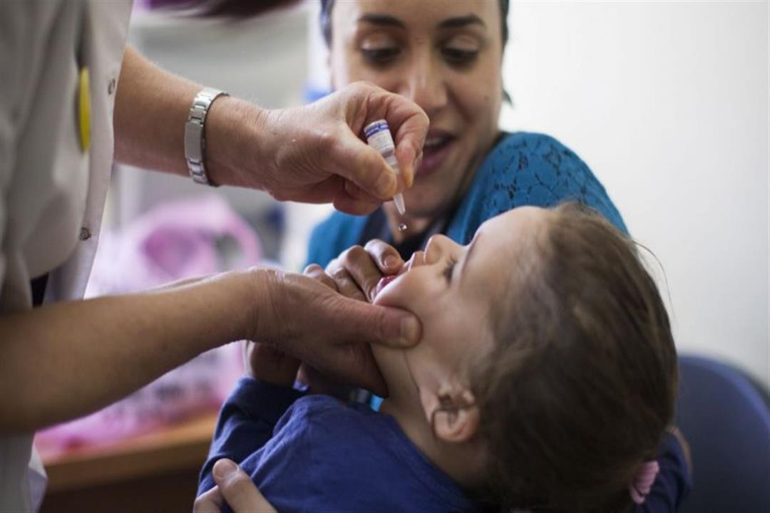 تنطلق خلال شهرين.. حملة جديدة للتطعيم ضد الحصبة في مصر