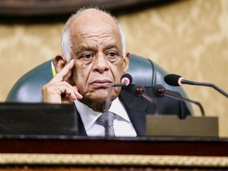 """رئيس النواب: عانينا في 67 أكثر من الآن.. والدولة تُبنى """"زي ما بيقول الكتاب"""""""