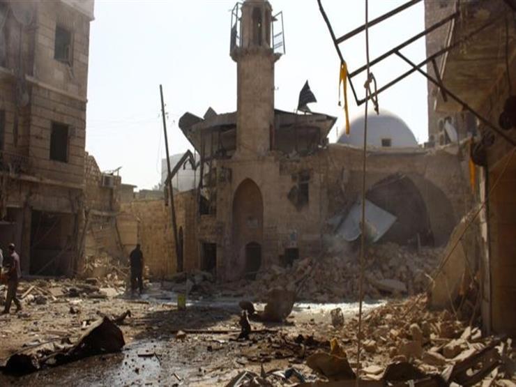 """التايمز: الأسد يقيل """"المسؤول عن التعذيب في محاولة لاستمالة الحلفاء العرب"""""""