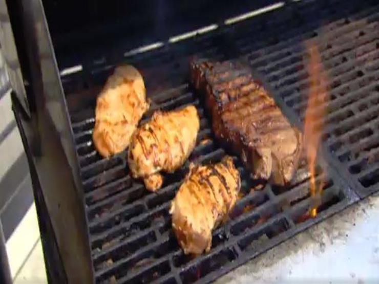 دراسة: اللحوم الحمراء قد تؤدي إلى الوفاة