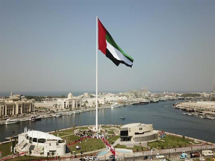 الإمارات ترحب بالاتفاق على الإعلان الدستوري في السودان