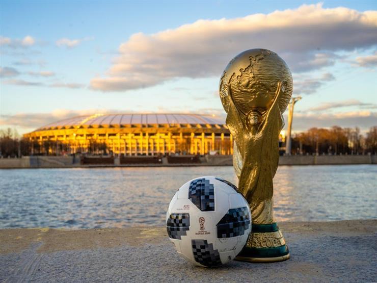 3 منتخبات تتقدم خطوة للتأهل بتصفيات كأس العالم