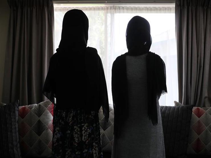 أستاذ شريعة: هكذا يكون تعامل الأخت مع زوج أختها من منظور الشرع