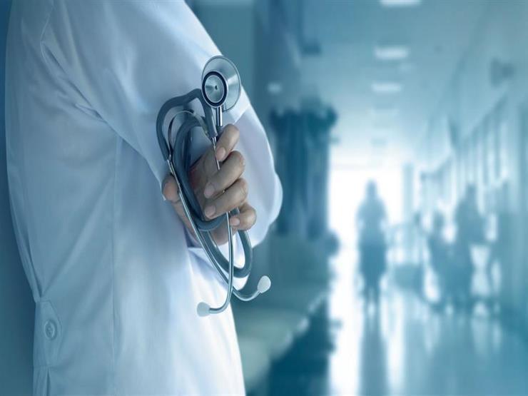 مريض نفسي ينتحل صفة طبيب لمدة 8 سنوات بكفر الشيخ.. شاهد عيان يروي التفاصيل