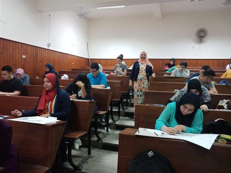 تنسيق 2019| 79 ألف طالب سجلوا في اختبارات القدرات