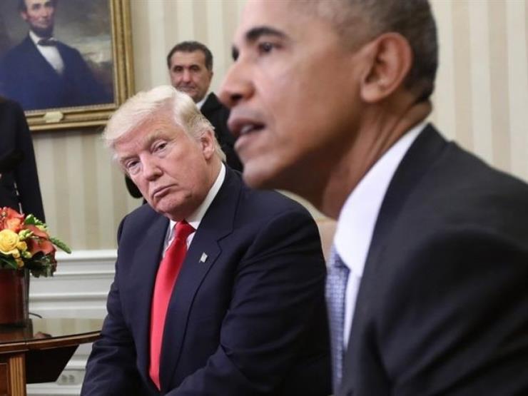 أزمة إيران وواشنطن: كيف اختلف نهج ترامب وأوباما مع الاتفاق النووي؟