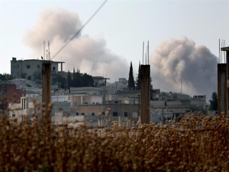 المرصد: 22 قتيلاً من قوات النظام والفصائل في اشتباكات في شمال غرب سوريا