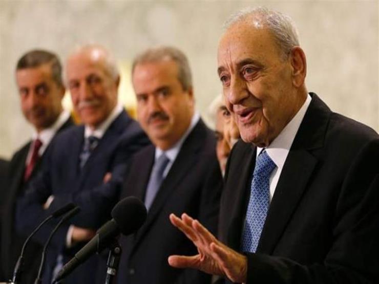 من هم مسؤولو حزب الله اللبناني الذين عاقبتهم واشنطن؟