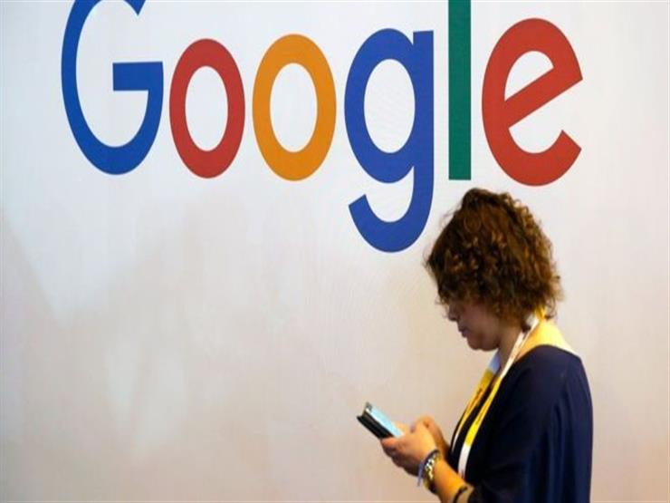 فرنسا تفرض ضريبة على جوجل وفيسبوك رغم تهديدات واشنطن