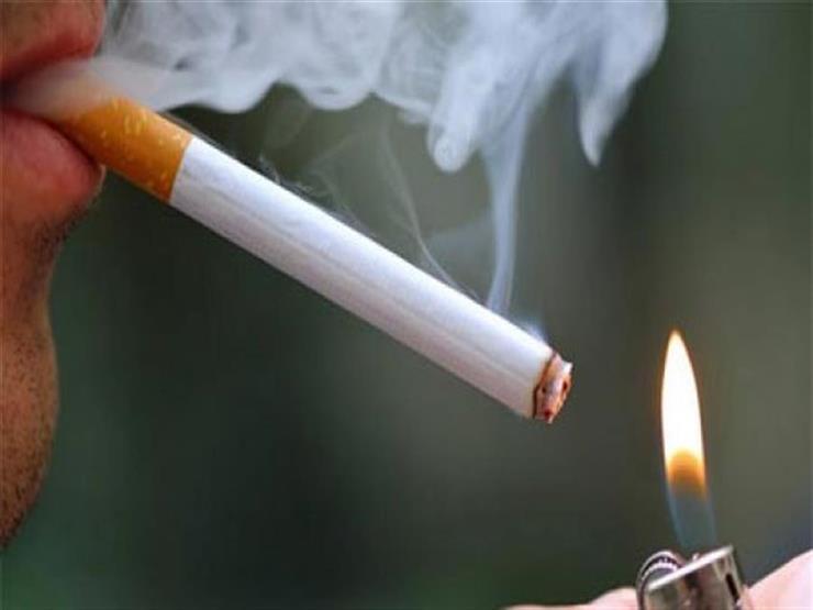 """الناظر يحذر: """"التدخين يسبب العقم والسرطان"""""""