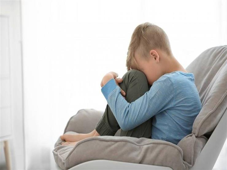 """دراسة تكشف عن العوامل الرئيسية لإصابة الأطفال بـ""""التوحد"""""""