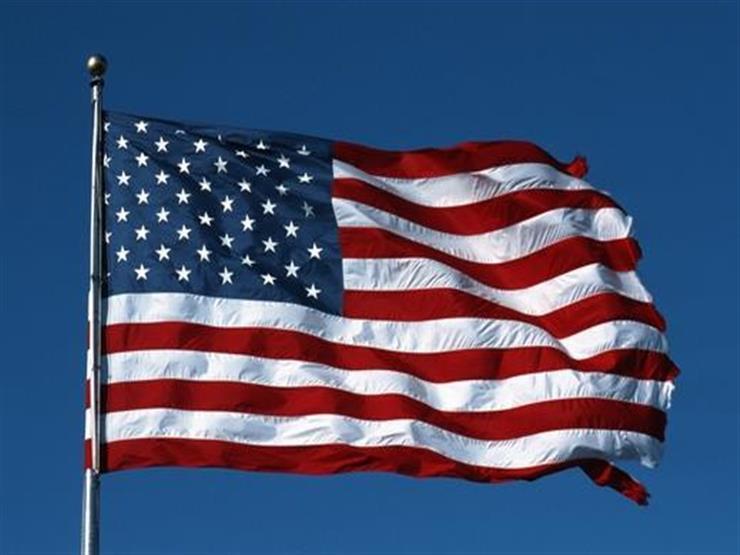 """الولايات المتحدة تفتح تحقيقا في """"ضرائب الخدمات الرقمية"""" التي تعتزم فرنسا فرضها"""