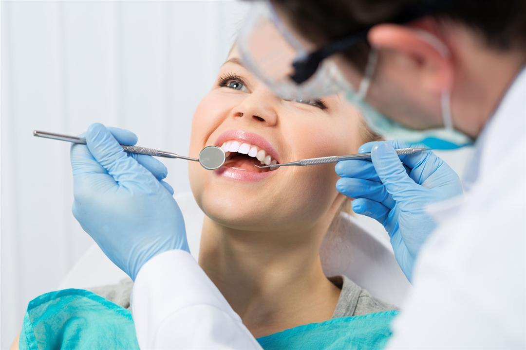 3 طرق تعيد نمو الأسنان المفقودة.. تعرف عليها
