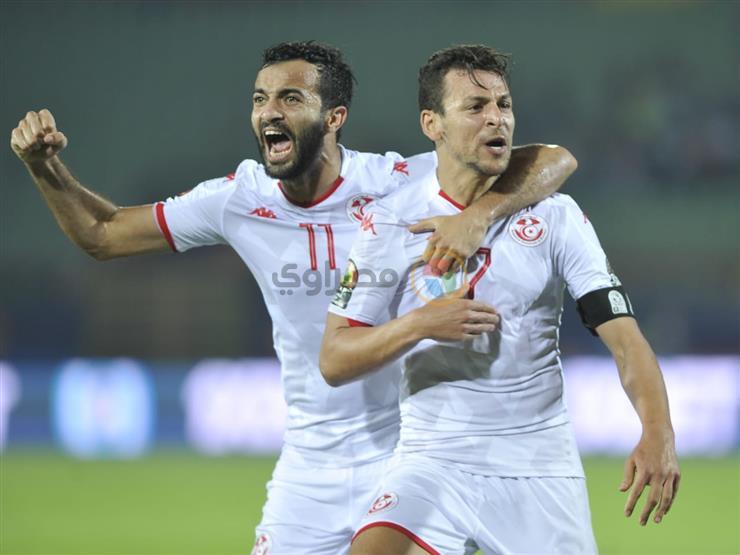 3 أرقام بعد عبور تونس.. أول فوز وتأهل تأخر 15 عاما ورقم غاب 4 نسخ