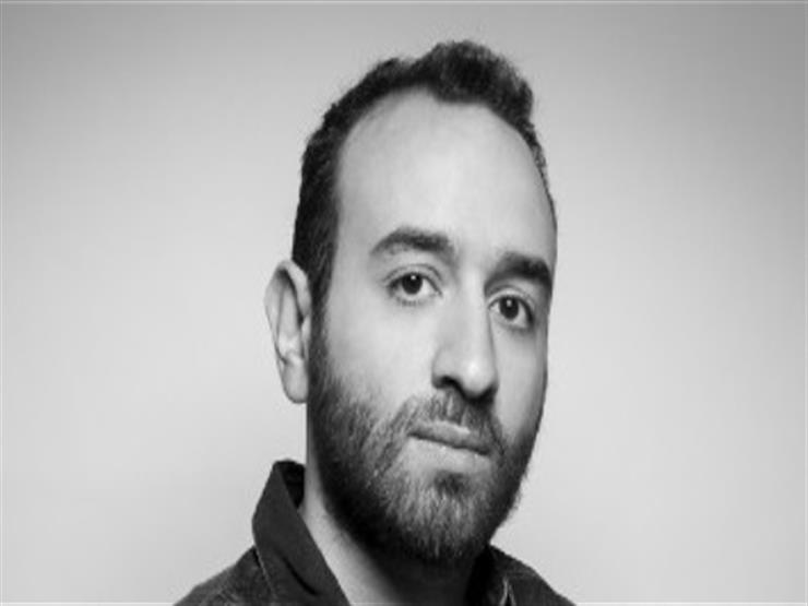 """عمرو سلامة ناعيًا يوسف شريف رزق الله: """"مع السلامة يا من أحببتنا في السينما"""""""