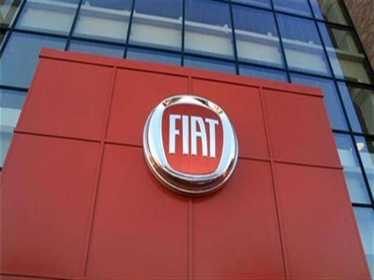 """""""فيات كرايسلر"""" تستثمر 700 مليون يورو لإنتاج سيارة كهربائية"""