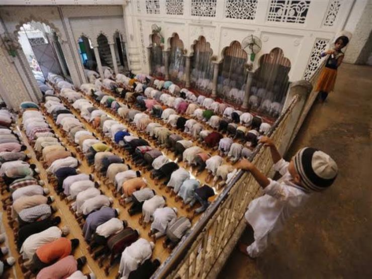 لم يشهدها الرسول.. تعرف على أول جمعة يشهدها المسلمون