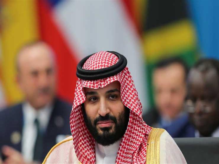 تقارير صحفية عن اعتزام السعودية تعديل نظام وصاية الرجل على المرأة