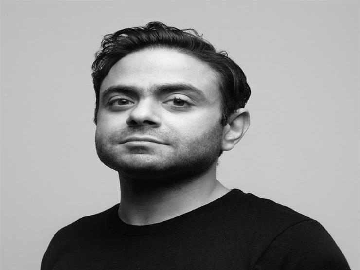 مدير المبدعين في فيسبوك يكتب عن ثلاثية الفيديو القصير: تحفيز  ومساحة وشجاعة
