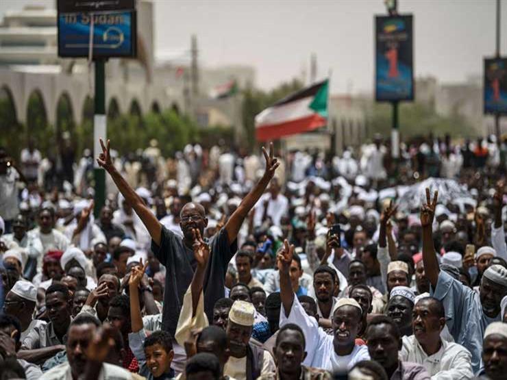 الأزمة في السودان: كيف بدأت وأين وصلت؟