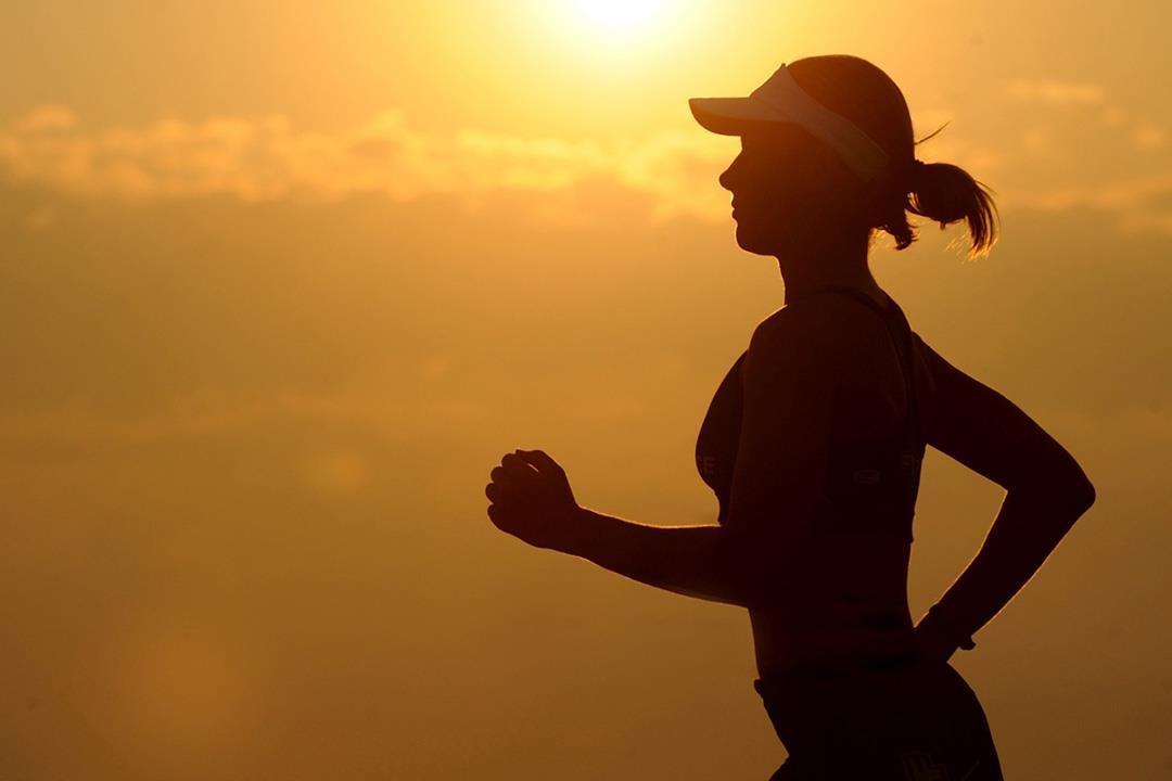 دراسة تكشف تأثيرات الرياضة على الصحة النفسية