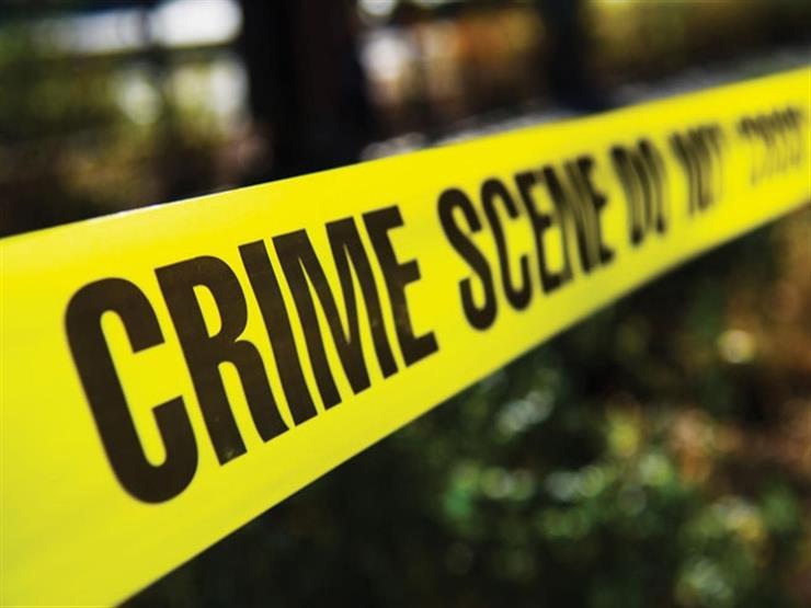 """العثور على جثة كوافيرة"""" بدار السلام"""".. والتحريات: السرقة وراء ارتكاب الجريمة"""