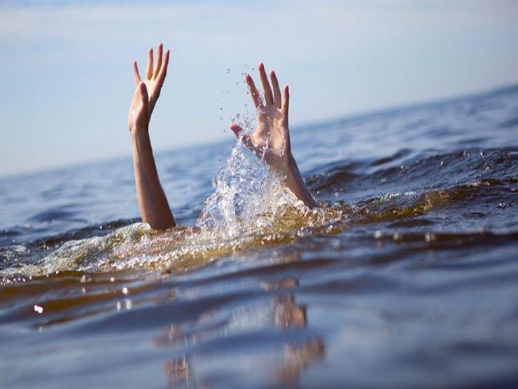 مصرع شقيقين غرقًا أثناء السباحة بترعة في سوهاج