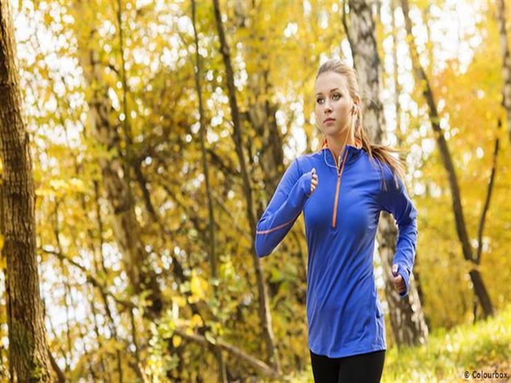 هل ممارسة الرياضة في وقت محدد أفضل لتخفيف الوزن؟