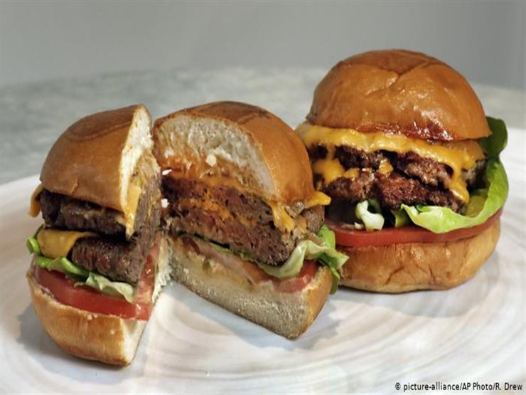 """""""اللحوم النباتية"""".. آخر صيحات التغذية الصحية"""