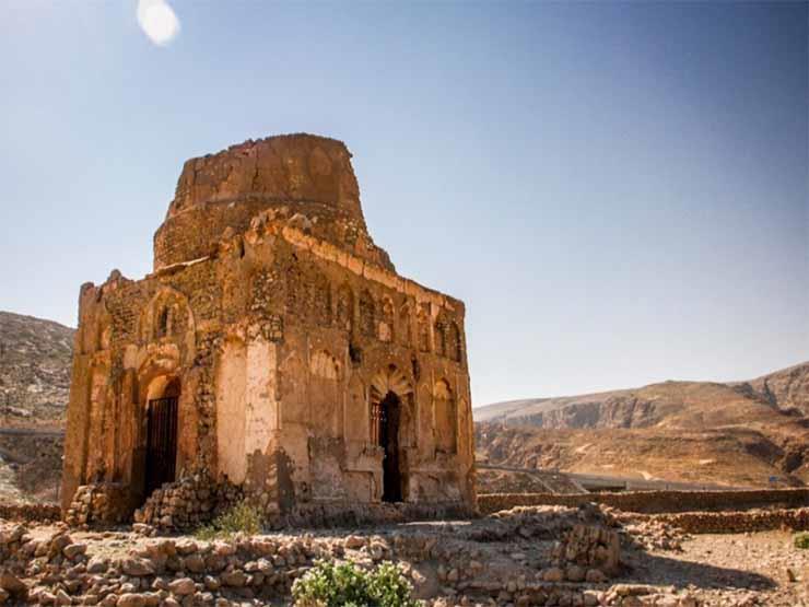ضم 3 مواقع تاريخية في البرتغال لقائمة اليونسكو للتراث العالمي
